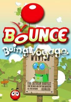 Bounce Boing Voyage На Андроид