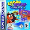 Crash & Spyro: SuperPack 1