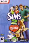 The Sims 2: Djurliv