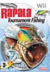 Rapala: Tournament Fishing