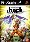 .hack//Quarantine Part 4: The Final Chapter