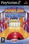 Bowling Xciting