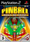 Pinball Hall of Fame: The Ultimate Gottlieb Collection
