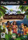 The Sims 2: Skeppsbruten