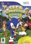 Sega Superstars: Tennis