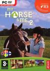 My Horse & Me 2: Riding for Gold