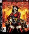 Command & Conquer: Red Alert 3 Ultimate Edition