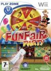 Fun Fair Party