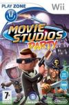 Movie Studios Party