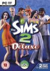 The Sims 2: Deluxe