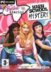 The Barbie Diaries: High School Mystery