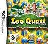 Australia Zoo Quest: Puzzle Fun