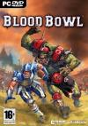 Blood Bowl (2009)
