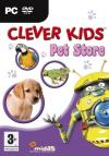 Clever Kids: Pet Store