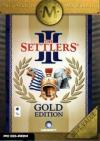 The Settlers III: Gold Edition