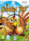 Redneck Chicken Riot