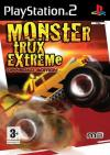 Monster Trux Extreme: Arena Edition