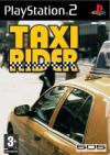 Taxi Rider
