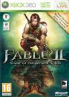 Fable II: Game of the Year Edition