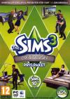 The Sims 3: Lyx & Design