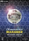 Championship Manager 2000/2001