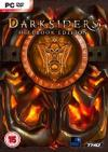 Darksiders (Hellbook Edition)