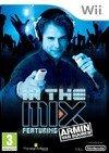 Armin Van Buuren: In The Mix