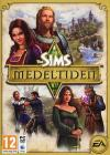 The Sims: Medeltiden
