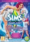 The Sims 3: I rampljuset - Katy Perry