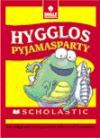 Hygglos Pyjamasparty