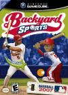 Backyard Sports Baseball 2007