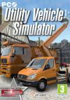 Utility Vehicles Simulator