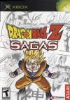 Dragon Ball Z: Sagas