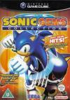 Sonic: Gems Collection