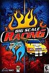 Scale Racing