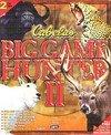 Big Game Hunter II