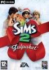 The Sims 2: Julpaket