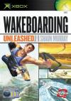 Wakeboarding Unleashed