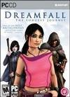 Dreamfall: Longest Journey 2